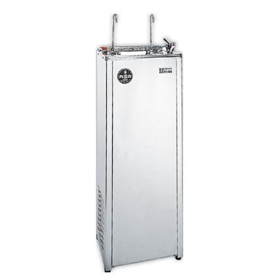 冰熱勾管式落地型.LP-CH-717