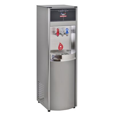 冰溫熱機械程控飲水機.LP-CH-2001