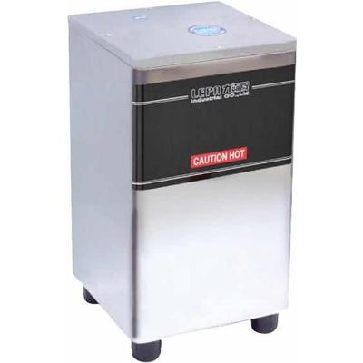 速熱型飲水機(廚下型)