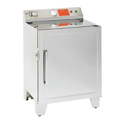 電熱保溫恆溫箱